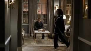 Scandal (2012) 06x07 : A Traitor Among Us- Seriesaddict